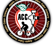 Apple Cider Century - Cycling Event